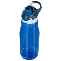 Contigo BIGCHUGMO 1,2 L - Sportovní láhev