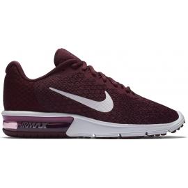 Nike AIR MAX SEQUENT 2 W - Dámská běžecká obuv