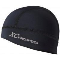 Progress D XC - Sportovní funkční čepice