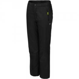 Lewro BOBO 140-170 - Dětské zateplené kalhoty