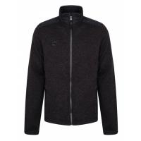 Loap GASTON - Pánský svetr