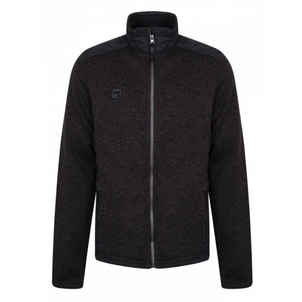 45e3962800a Loap GASTON - Pánský svetr