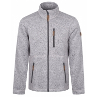 Loap GADSBY - Pánský svetr