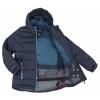 Dětská bunda - Loap ORLON - 3