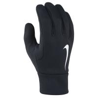 Nike HYPRWRM FIELD PLAYER GLVS Y - Dětské fotbalové rukavice