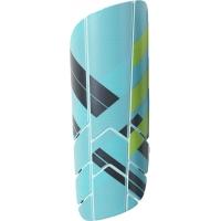 adidas GHOST PRO - Seniorské fotbalové chrániče