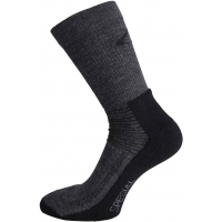 Ulvang SPESIAL PONOZKY M - Pánské ponožky