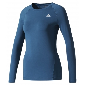 adidas TF LS TOP