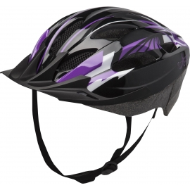 Arcore ARROW - Cyklistická helma