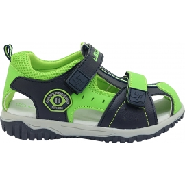 Lewro MARILU II - Dětské sandály