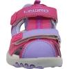 Dětské sandály - Lewro MARILU II - 5
