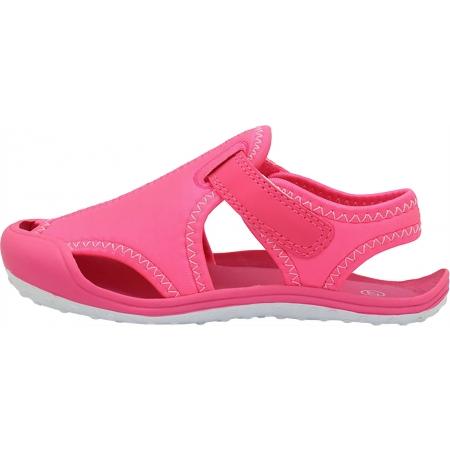 Dětské sandály