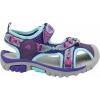 Dětské sandále - Crossroad MORTY - 1