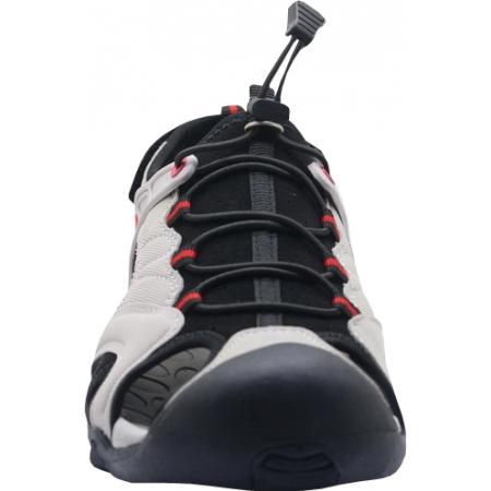 Pánské sandály - Crossroad MACEO - 4