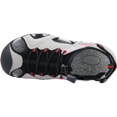 Pánské sandály - Crossroad MACEO - 3