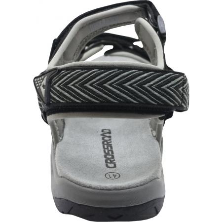 Pánské sandále - Crossroad MADDY - 6