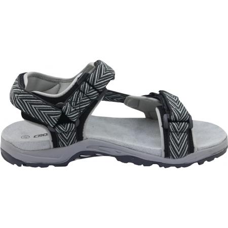 Pánské sandále - Crossroad MADDY - 2
