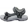 Pánské sandále - Crossroad MADDY - 1
