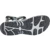 Pánské sandále - Crossroad MADDY - 4