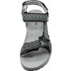 Pánské sandále - Crossroad MADDY - 5