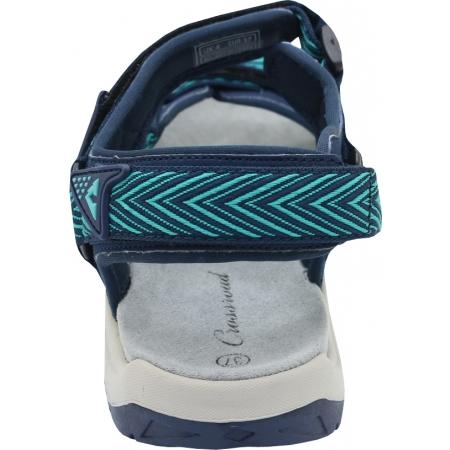 Dámské sandále - Crossroad MADDY - 6