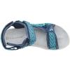 Dámské sandále - Crossroad MADDY - 3
