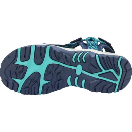 Dámské sandále - Crossroad MADDY - 4