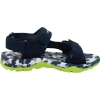 Dětské sandále - Crossroad MAJOR - 1