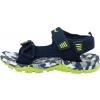 Dětské sandále - Crossroad MAJOR - 2