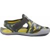 Dětské sandály - Lewro MELLOW - 2