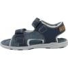 Dětské sandály - Lewro MIGUEL - 2