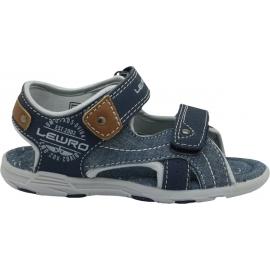 Lewro MIGUEL - Dětské sandály