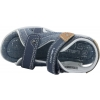 Dětské sandály - Lewro MIGUEL - 3