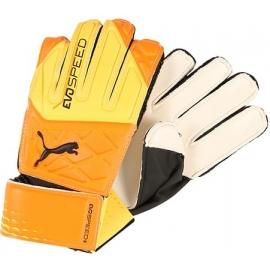 Puma EVOSPEED 5.5 - Brankářské rukavice