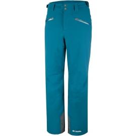 Columbia SNOW FREAK PANT - Pánské lyžařské kalhoty