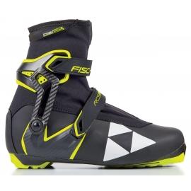 Fischer RCS SKATE - Běžecké boty na skating