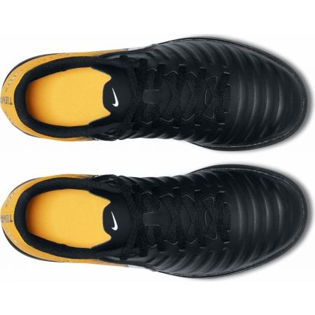 Dětské turfy - Nike JR TIEMPOX RIO IV TF - 3