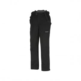 Husky MENG - Pánské lyžařské kalhoty