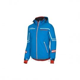 Husky BRADFOR - Pánská lyžařská bunda