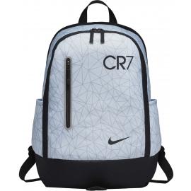 Nike Y CR7 NK FB BKPK
