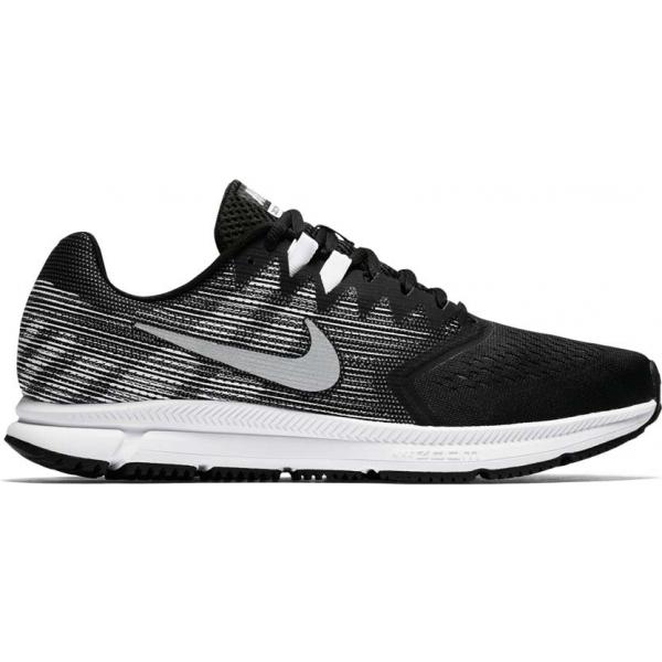 1bc9c9adc90a Nike AIR ZOOM SPAN 2 M - Pánská běžecká obuv