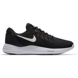 Nike LUNAR APPARENT M - Pánská běžecká obuv