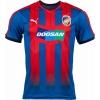 Fotbalový dres - Puma FC VIKTORIA PLZEŇ 2017/2018 - 1