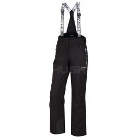 Husky MARYN - Dámské lyžařské kalhoty