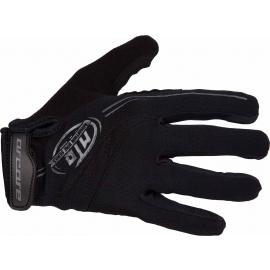 Arcore TRAXTORM - Dlouhoprsté cyklistické rukavice