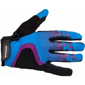 Arcore TREMEFY - Dlouhoprsté cyklistické rukavice