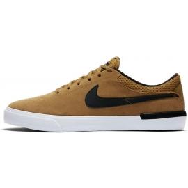 Nike HYPERVULC ERIC KOSTON - Pánské skateboardové boty