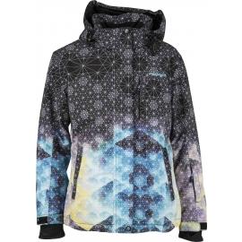 Head UNIVERSE 140-170 - Dětská zimní bunda