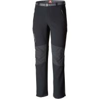 Columbia TITAN RIDGE II PANT - Pánské zimní kalhoty