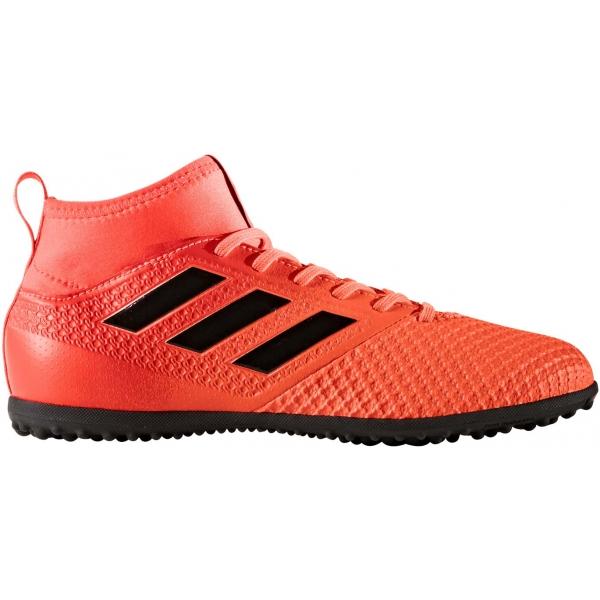 adidas ACE TANGO 17.3 TF J - Dětská fotbalová obuv